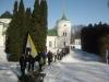 kachanivka10032012-1-031